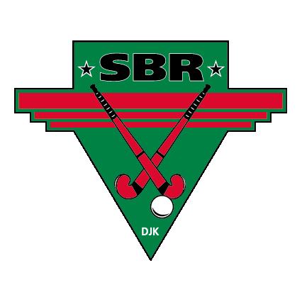 SB DJK Rosenheim Hockey