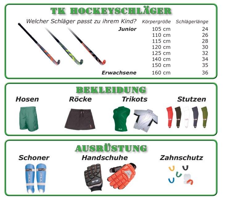 Weber_Hockeyshop.jpg